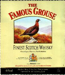 the famous grouse personalised label   moneysavingexpert   forums